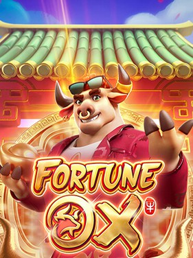 Fortune pgslot