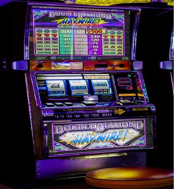 pgslot-casino