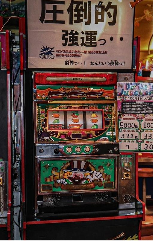 Pg-Slot-Rich