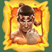 """อัตราการจ่ายรางวัล """"Muay Thai แชมป์มวยไทย"""" Pgslot"""