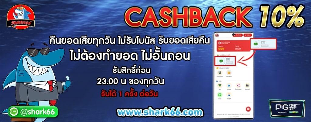 Shark66_210105_9.jpg