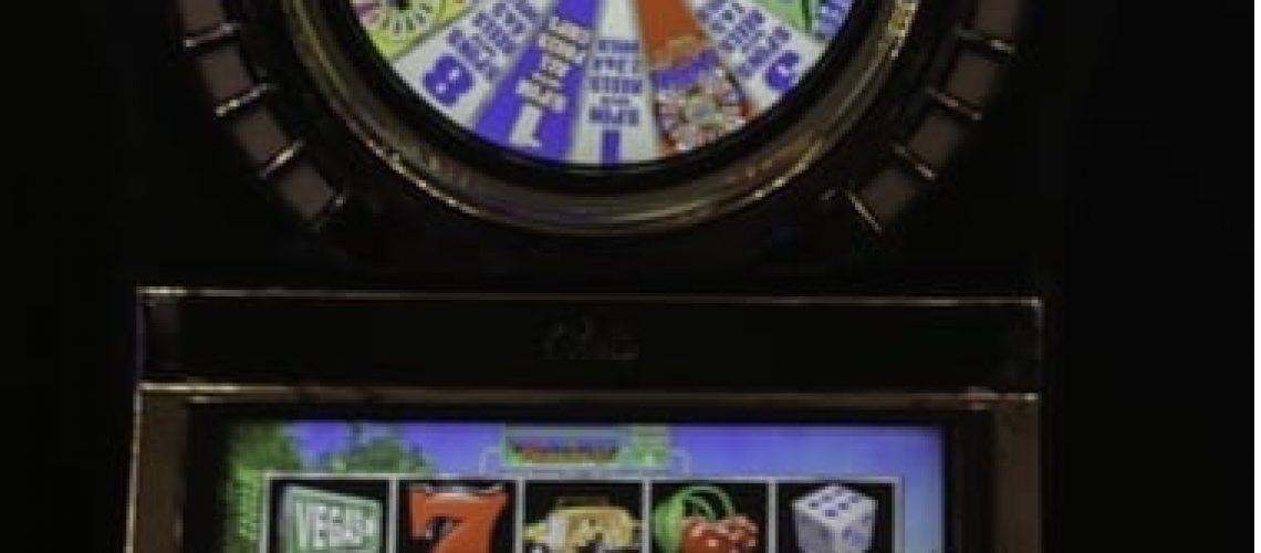 pgslot-gamblingToday